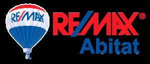 remax-logo3