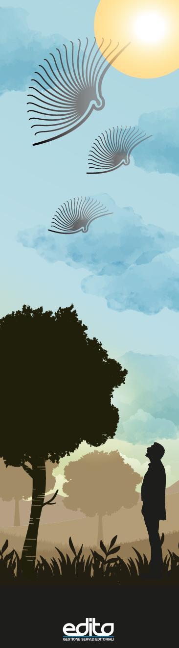 illustrazione_EDITO_6