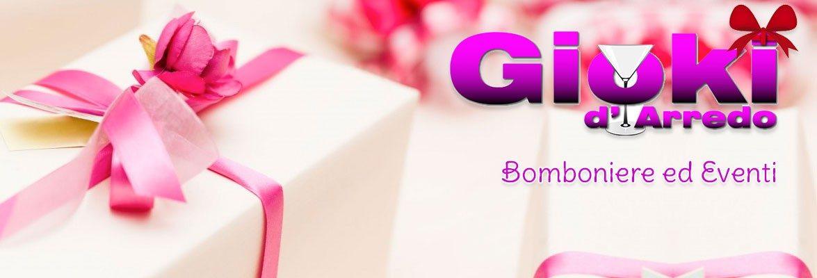 Bouquet sposa a torino torino servizi for Arredo bongiorni