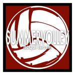 logo SV 2016