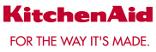 Logo-KitchenAid